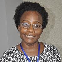 Photo of Sika Gbegbelegbe