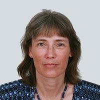 Photo of Hilde Koper-Limbourg