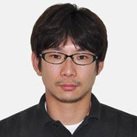Photo of Ryo Matsumoto