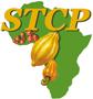 STCP logo