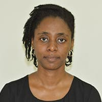 Picture of Titilayo Falade