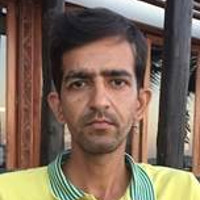 Photo of Manoj Kaushal