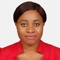 Photo of Evelyn Ohanwusi