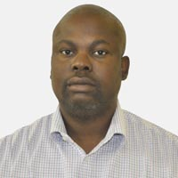 Photo of Ouambi Yameogo