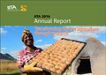 Thumbnail of IITA 2016 Annual Report