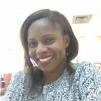 Photo of Elohor Mercy Diebiru-Ojo