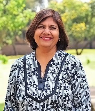 IITA Scientist elected to prestigious global science body